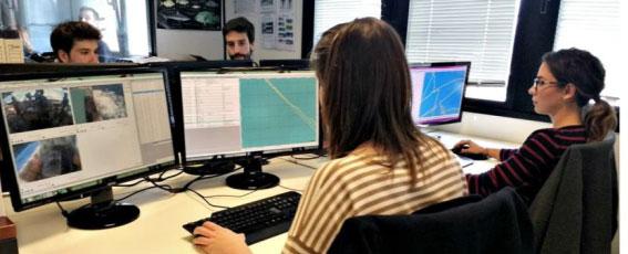 oficina-digitalobserver